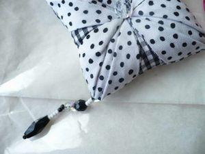 perles-coussinet.jpg