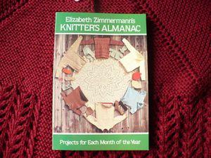 FLS-knitter-s-almanach.jpg