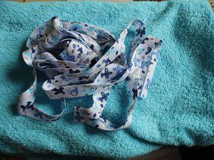 eponge-bleu-vif.JPG