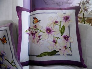 coussin-orchidee.JPG