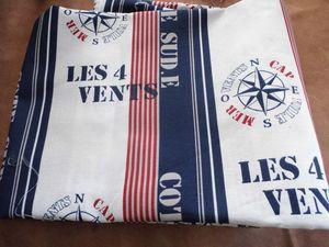 tissu-pour-sac--1-.JPG