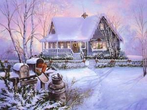 paysage-noel-19.jpg