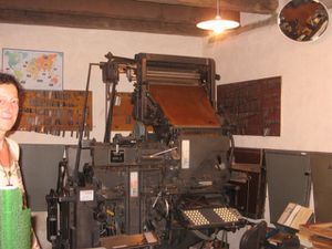 moulin-linotype-1.JPG
