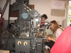moulin-linotype-2.JPG