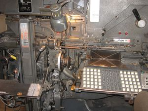 moulin-linotype-3.JPG
