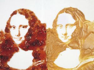 vik-Muniz-double-mona-lisa.jpg