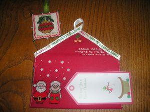 22decembre-2010-010.jpg