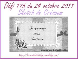 Sketch24octobre