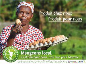 mayotte 4