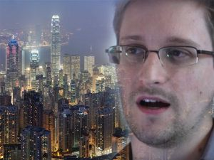 the-hunt-is-on-for-edward-snowden.jpg