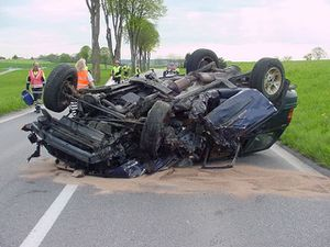 Accident-voiture.jpg