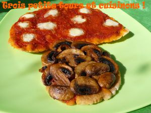 pizzachampignon2.jpg