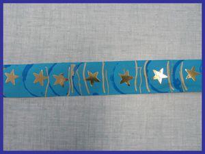 Journees-bleues-7258.JPG