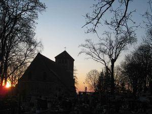 mini-IMG 0086Linowa I-12 pogrzeb (12)