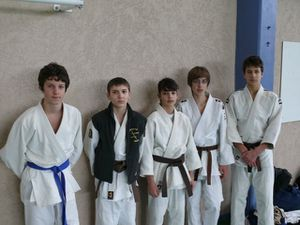 groupe-cadets.JPG