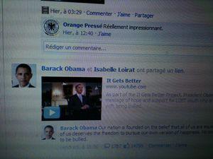 Barack-Obama-et-Isabelle-Loirat-ont-partage-un-lien.jpg