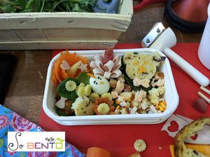 atelier sobento take me out février 2013 06