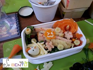 atelier sobento take me out février 2013 07
