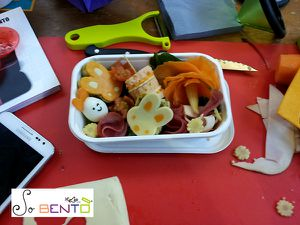 atelier sobento take me out février 2013 08