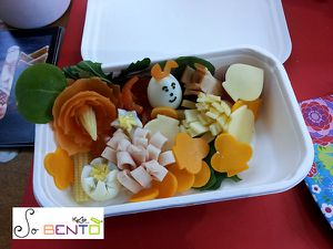 atelier sobento take me out février 2013 09