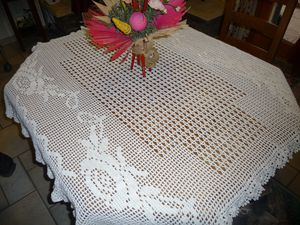 creation1nappe-exagonale.JPG