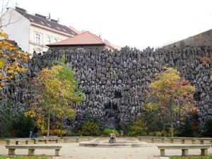 Prague--la-grotte-baroque.jpg