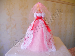 hd-robe-barbie-sarah-21.png