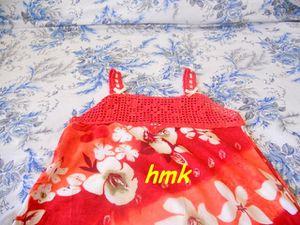 petite-robe-2.JPG