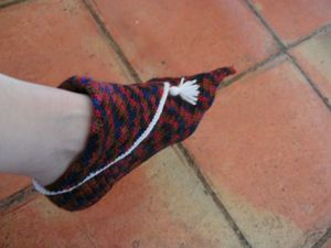 chaussons-001-pascale.JPG