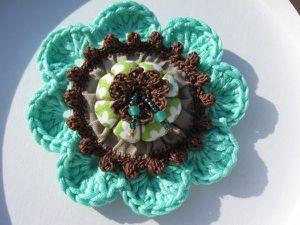 crochet-3084.jpg