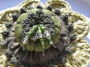 crochet-3467.jpg