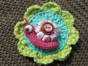 crochet-5991.jpg