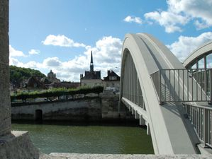 Pont Ste Maxence 02