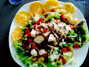 salade-3-copie-2.jpg
