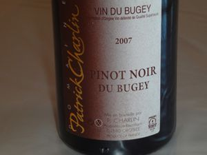 bugey pn
