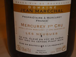 mercurey 005