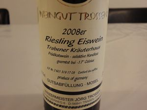 mosel eiswein 024