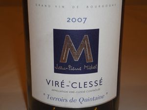 vire clesse003