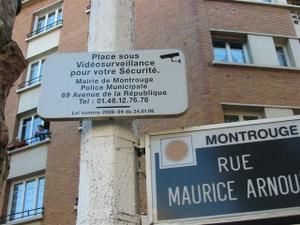 surveillance-montrouge.jpg