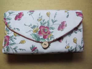 trousse brodeuse 005