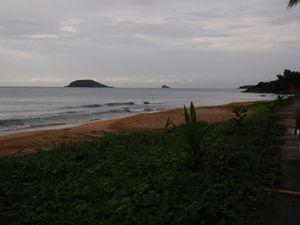 plages Deshaies 5
