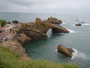 Pays Basque (2ème partie) 1