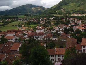 Pays Basque (2ème partie) 5