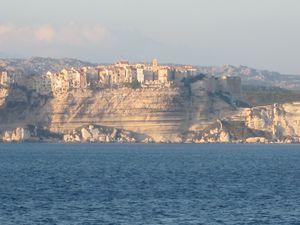 Corse-Sardaigne 047