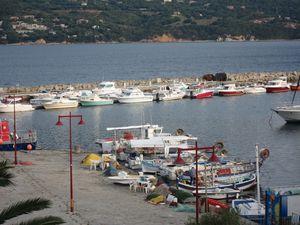 Corse-Sardaigne 051