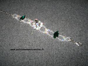 bracelet-cube-cristal.JPG