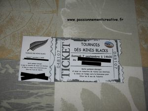 Invitation-ticket-match-bis.jpg