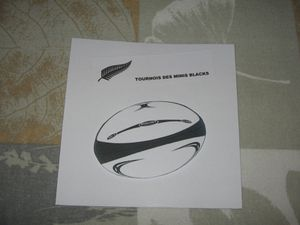 carte-invitation-rugby.JPG