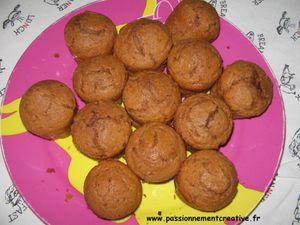 muffins-pralinoise.JPG