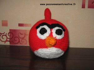 Angry-birds-rouge-grand.JPG
